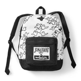 BACKPACK THE GONZ RIGHTPCK MGX