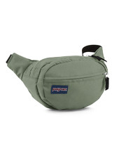 JANSPORT JANSPORT FANNY PACK FIFTH AVENUE/MUTED GREEN
