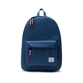BACKPACK CLASSIC 6D POLY NAVY