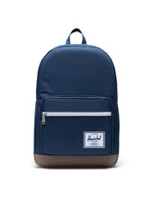 HERSCHEL BACKPACK POP QUIZ 600D NAVY
