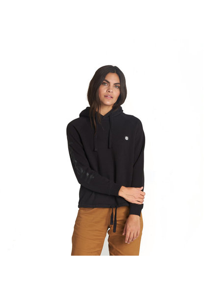 Element PRIMO HO HOODIE