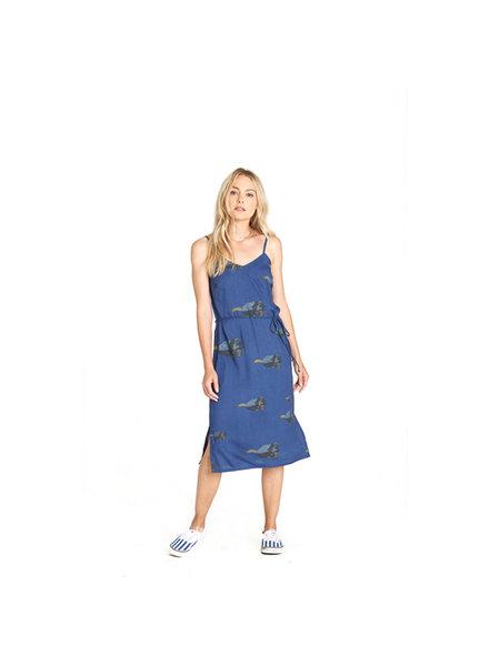 Element KERSHNAR DRESS