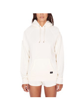 OBEY COMFY CREATURES HOODIE MARSHMALLOW