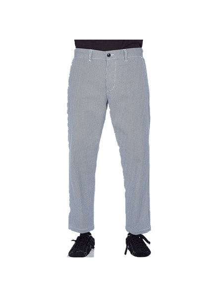OBEY Straggler Houndstooth Pants