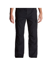 OBEY PANTS RECON CARGO