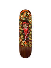 Krooked Skateboarding DECK GONZ SWEATPANTS 8.5