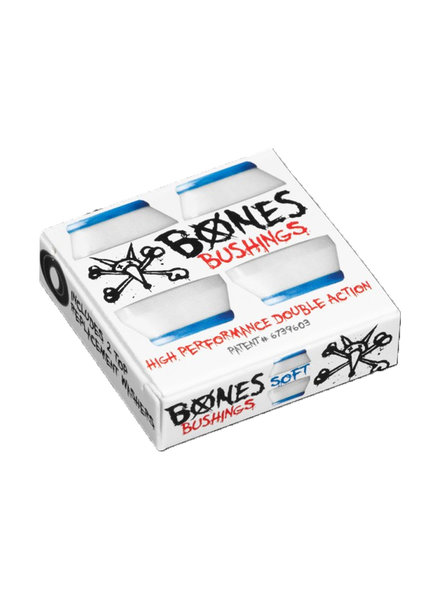 Powell Peralta BUSHINGS SOFT
