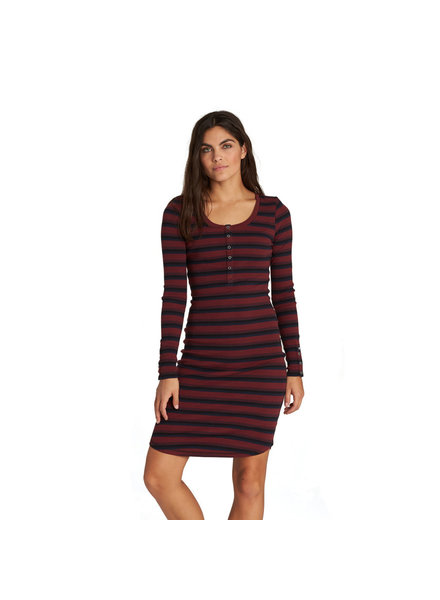 Element JOLENE DRESS PORT