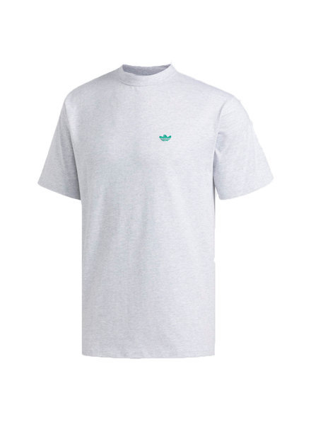 adidas T-SHIRT MINI SHMOO GREY/GREEN