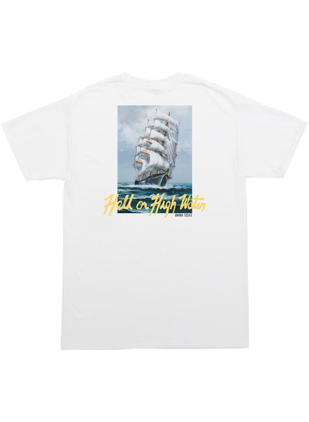 Loser Machine T-SHIRT HIGH WATER