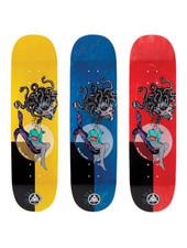 Welcome Skateboards GORGON ON ENENRA 8.5