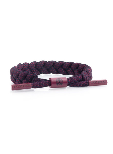 RASTACLAT ADAPTIVE ENERGY PURPLE PLUM