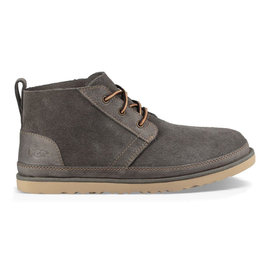 UGG NEUMEL CHARCOAL BOOT