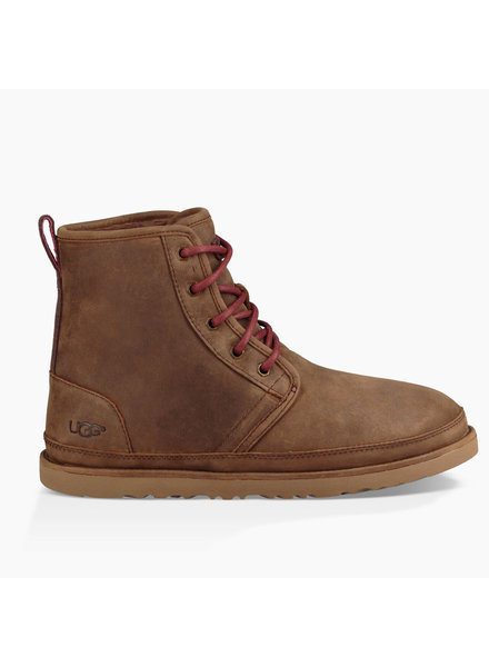 UGG HARKLEY WEATHER GRIZZLY