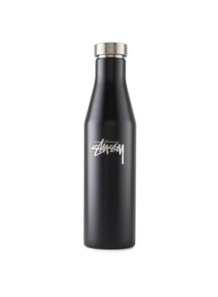 Stüssy Mizu Matte Water Bottle
