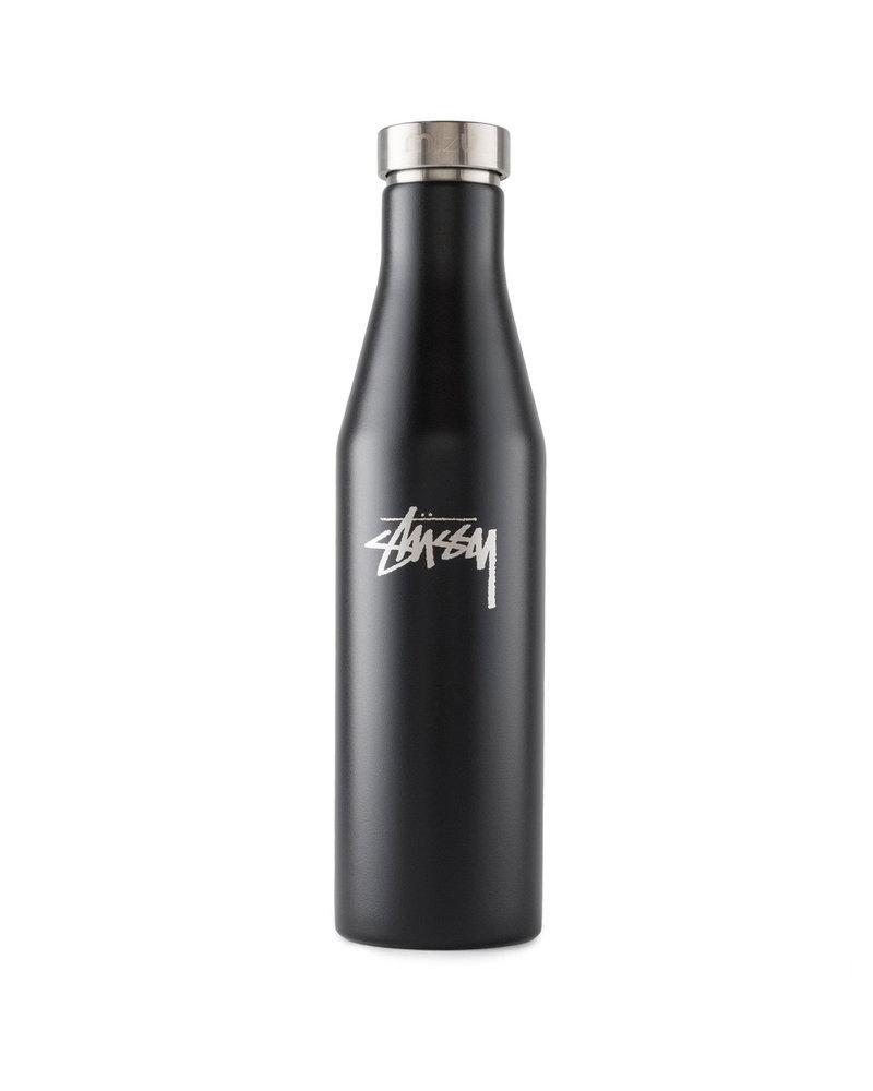 Stüssy Mizu Matte Water Bottle