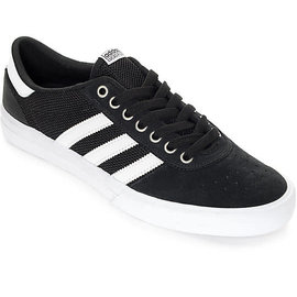 adidas Lucas Premiere Core Black/Featuring White