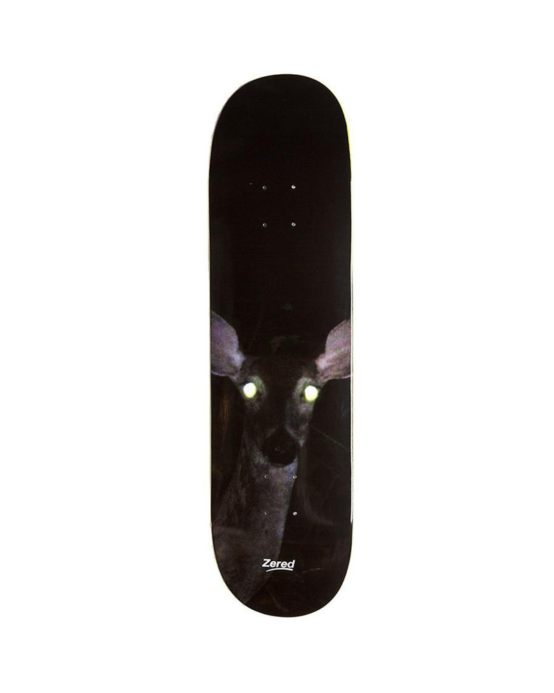 ALLTIMERS FAWN VISION DECK
