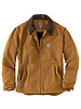 CARHARTT INC. FULL SWING ARMSTRONG JACKET (103370)