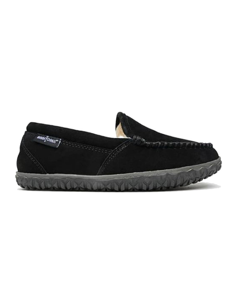 MINNETONKA Tempe Slipper