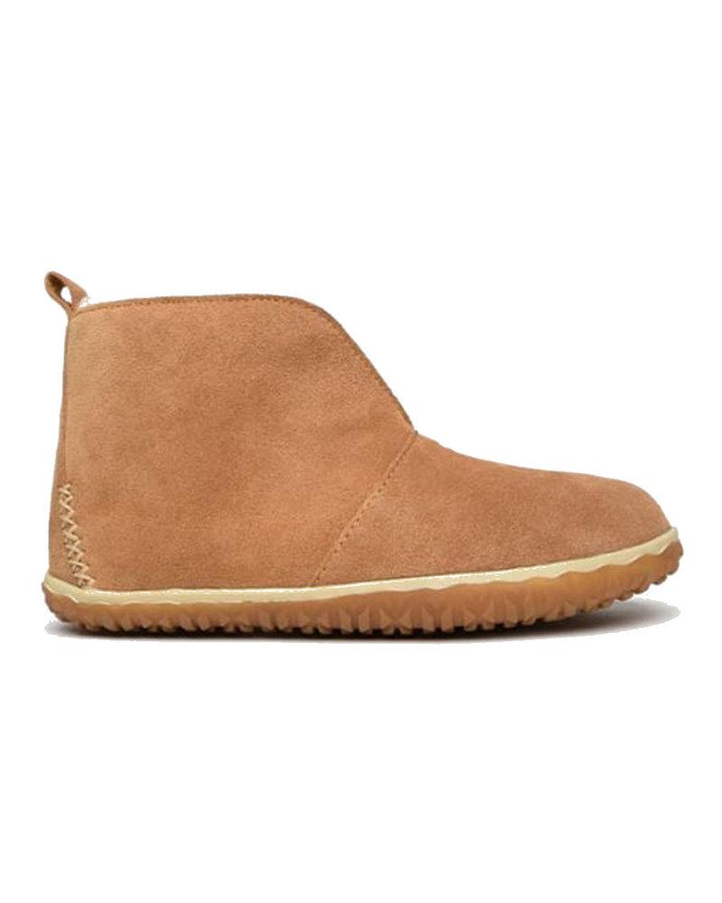 MINNETONKA Tucson Boot