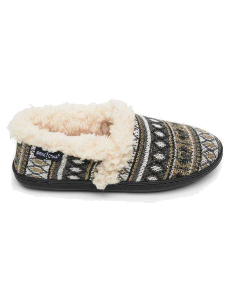 MINNETONKA Dina Slipper