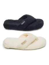 MINNETONKA Olivia Slipper