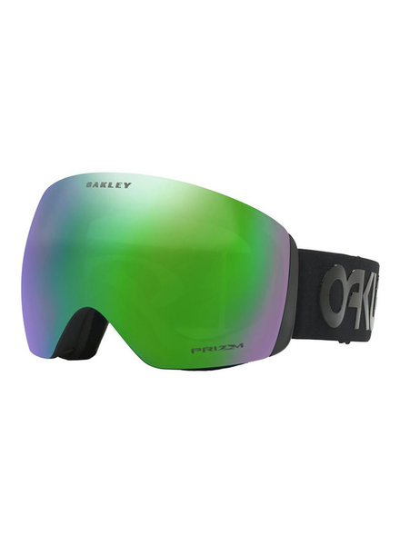 Oakley Flight Deck Factory Pilot w/ Prizim