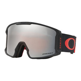 Oakley Line Miner Harlaut Sig Classic With Prizim
