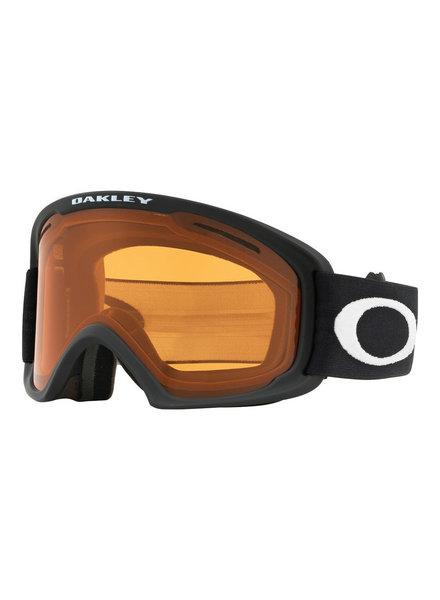 Oakley O Frame 2.0 Pro XL Matte Blk w/ Jade