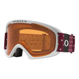 Oakley O Frame 2.0 Pro XL Blockography