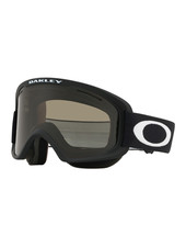 Oakley Oakley O Frame 2.0 Pro XM Matte Black With Dark Grey