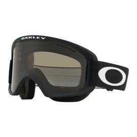 Oakley O Frame 2.0 Pro XM Matte Black With Dark Grey