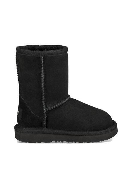 UGG Classic II Boot