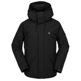 Volcom Synthwave 5K Jacket