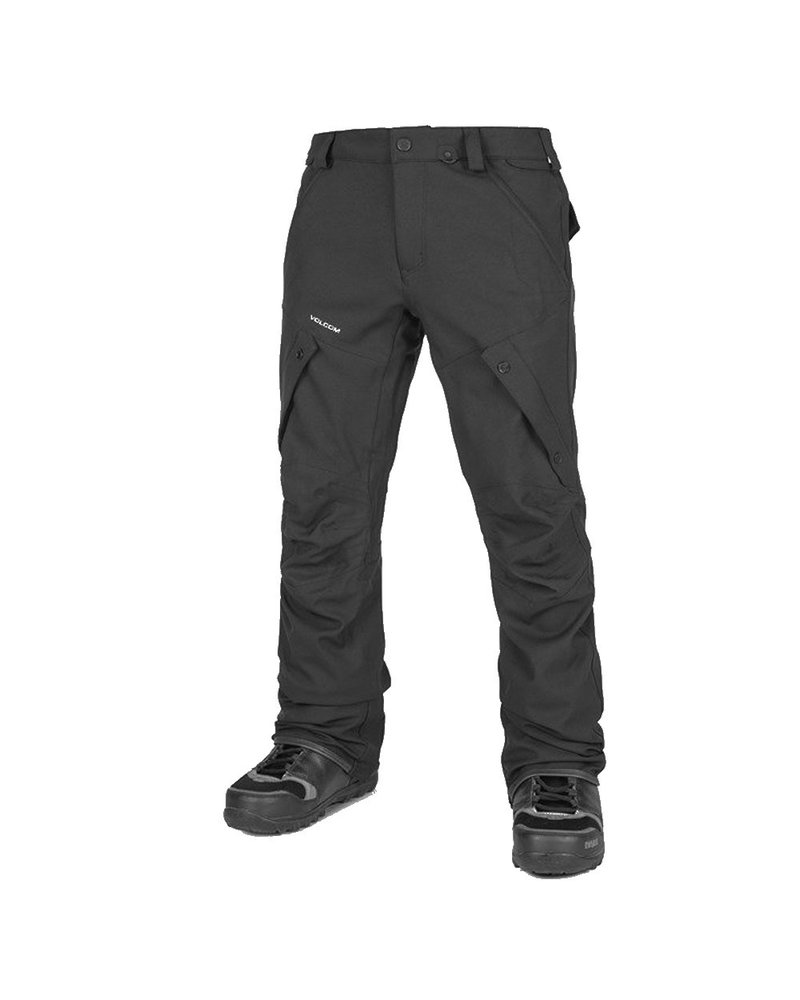 Volcom ARTICULATED PANT (G1351908)