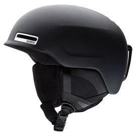 Maze Helmet - Medium