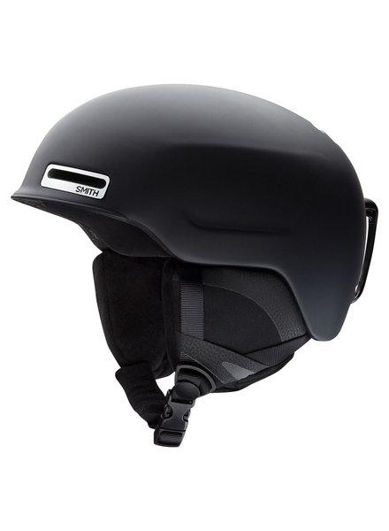 SMITH Maze Helmet - Medium