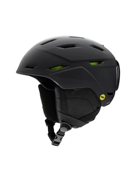 SMITH Misson Mips Helmet - Medium
