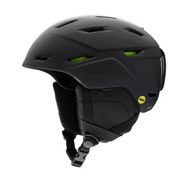 Mission Mips Helmet - Small
