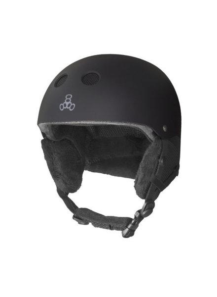 Standard Snow Helmet V.3