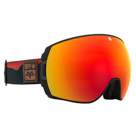 SPY Legacy Snow Goggle SPY-Wiley Miller