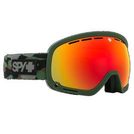 SPY Marshall Snow Goggle Camo