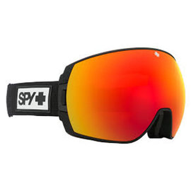 SPY Legacy Snow Goggle Matte Black