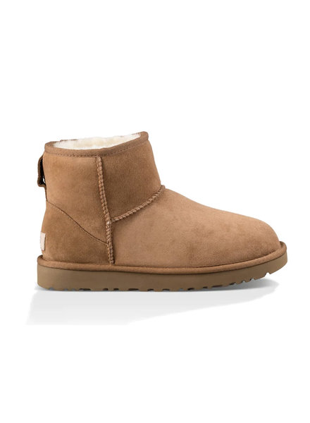UGG Classic Mini II Boot