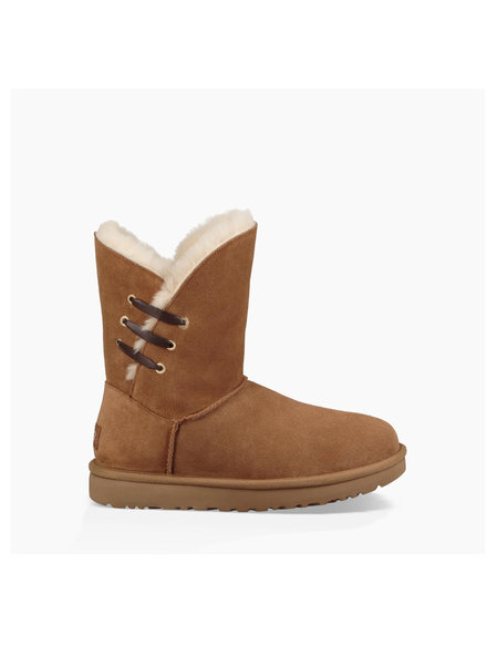 UGG Constantine Classic Boot