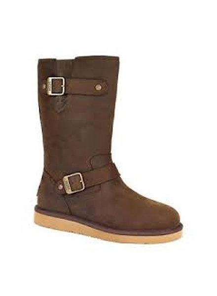 UGG Sutter Boot