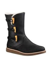 UGG Kaya Boot