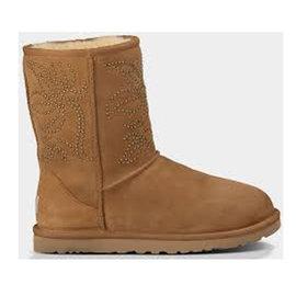 UGG Adelaide Boot