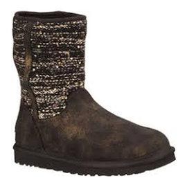 UGG Lyla Boot